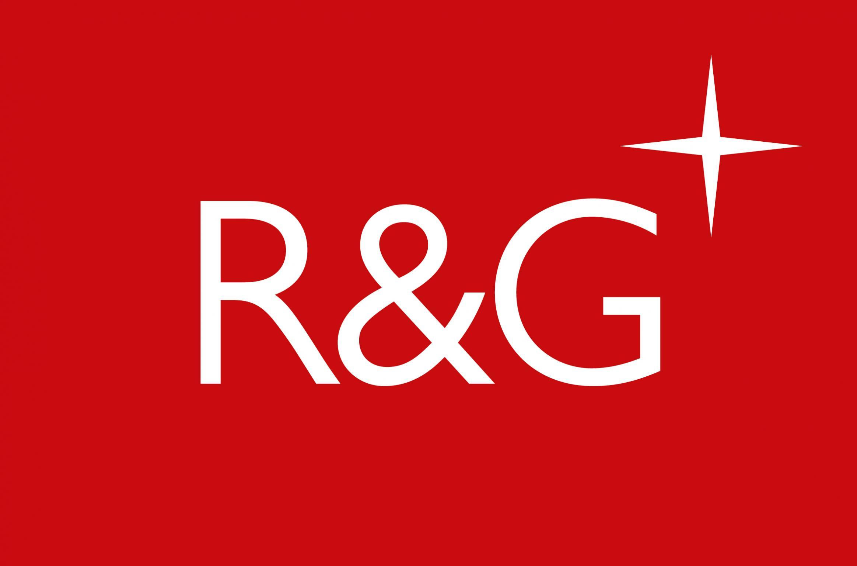 RnGGlobalConsultants Logo