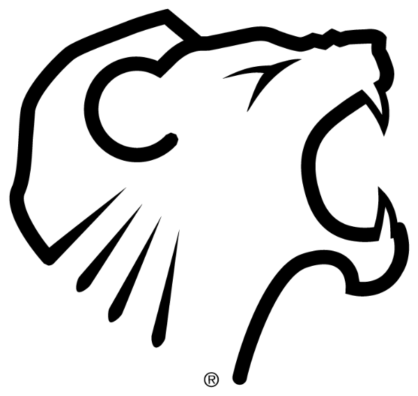 Roaring Lion Energy Drink Logo