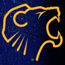 Roaring Lion Energy Drinks Logo
