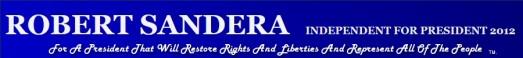 Robert_Sandera Logo