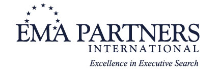 EMA Partners International Logo