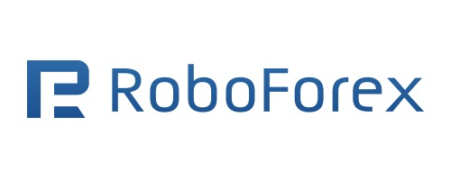 RoboForex Group Logo