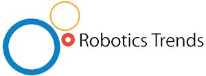 Robotics Trends Logo