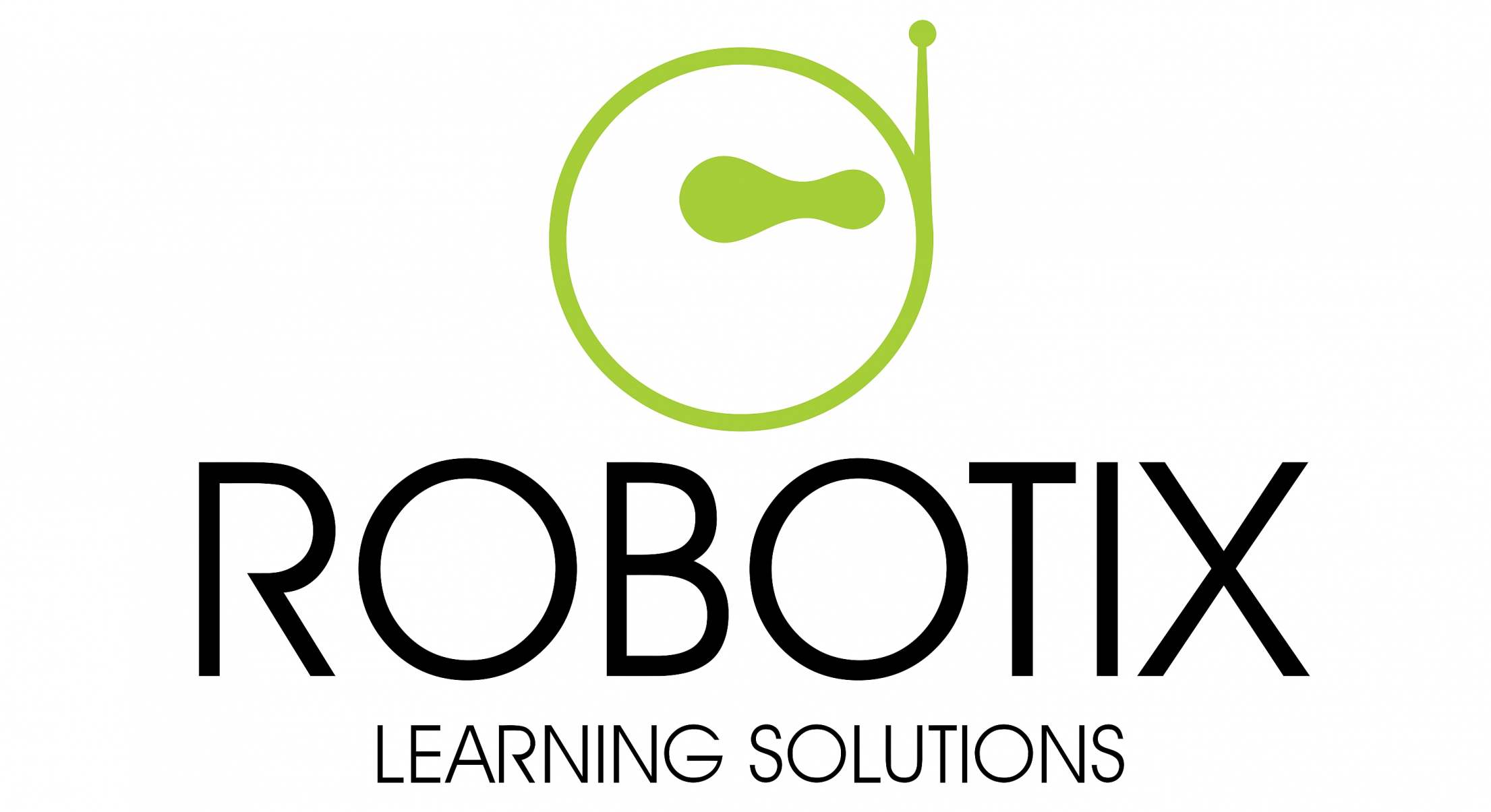 Robotix Learning Solutions Pvt. Ltd. Logo