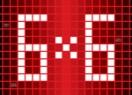 Rochester Contemporary Logo