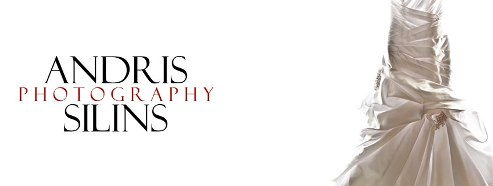 RochesterPhotography Logo
