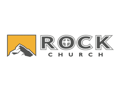 Rock Church Logo