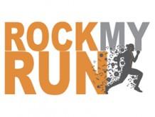 Rock My World, Inc. Logo