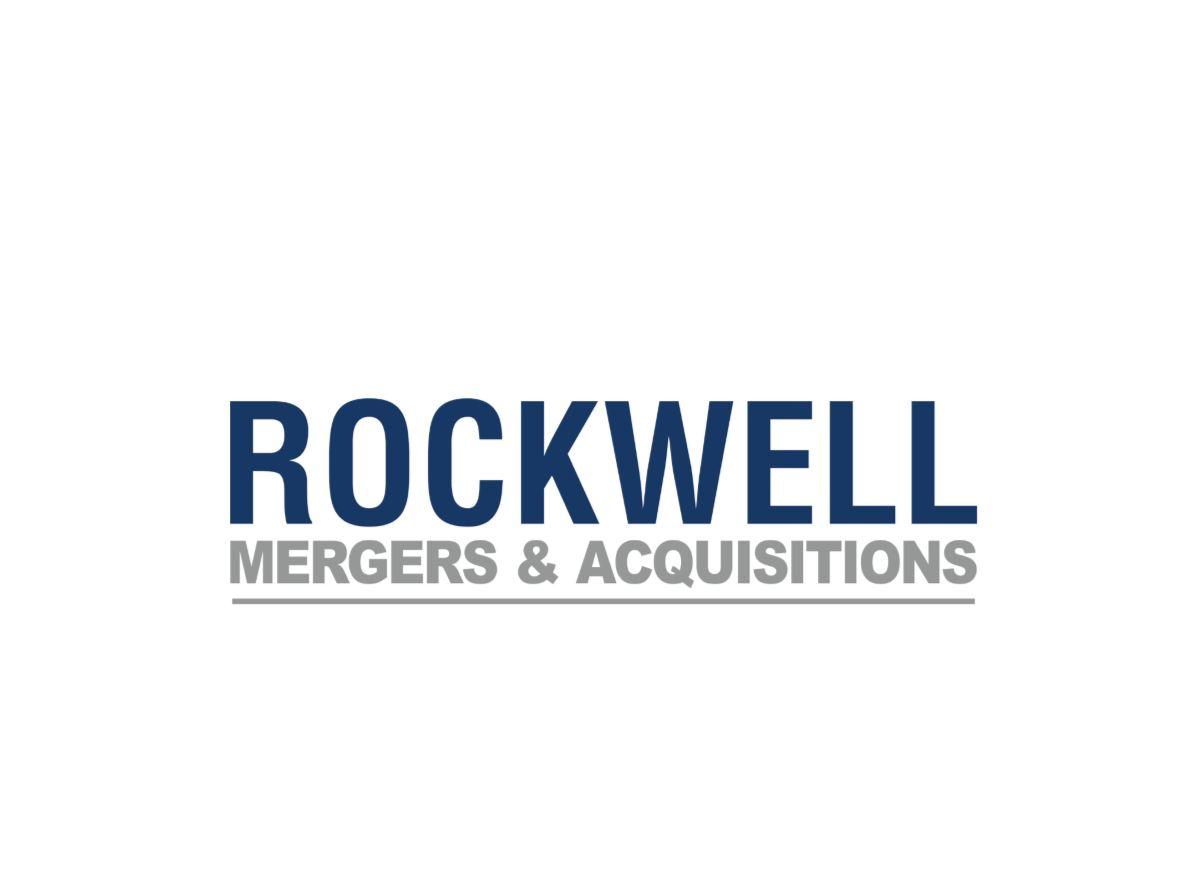 Rockwell_Advisory Logo