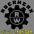 Rockwerx, Inc. Logo