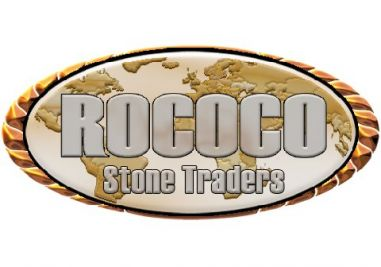 Rococo Setimar Stone Group Logo