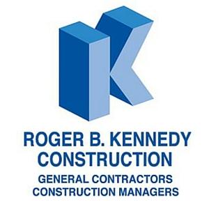 RogerBKennedy Logo