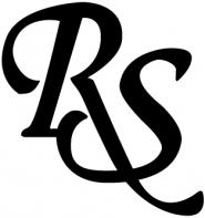 Rohini Singh Public Relations Logo