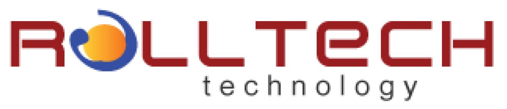 RollTech Technology Logo