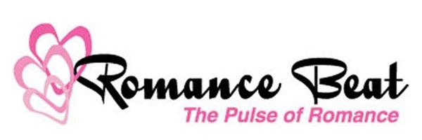 RomanceBeat.com Logo