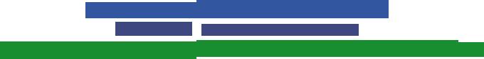 Ronald L. Receveur, DDS Logo