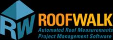 RoofWalk Logo