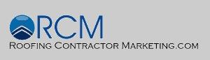 RoofingContractor Logo