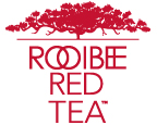 Rooibee Red Tea Logo