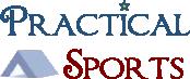 Practical Sports Logo