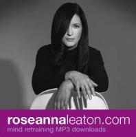 www.RoseannaLeaton.com Logo