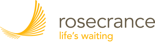 Rosecrance.org Logo