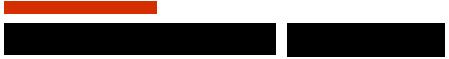 North West London Mathematics Tuition Logo