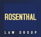 Rosenthal Law Group Logo