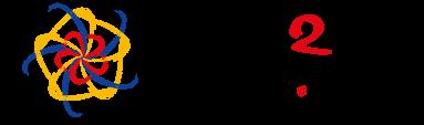 Roses 2 Give Logo