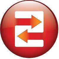 Roshni_Madhu Logo