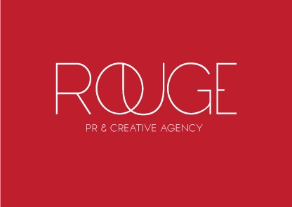 Rouge Agency Logo