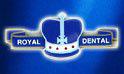 Royal Dental Logo