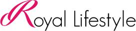 Royal Lifestyle Logo