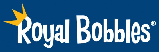 Royal Bobbles, LLC Logo