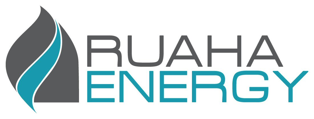 Ruaha Energy Limited Logo