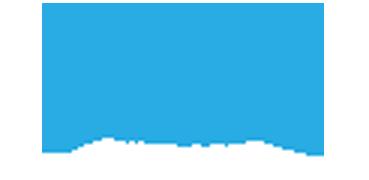 Rubber-Sales Logo