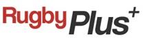 RugbyPlus Logo