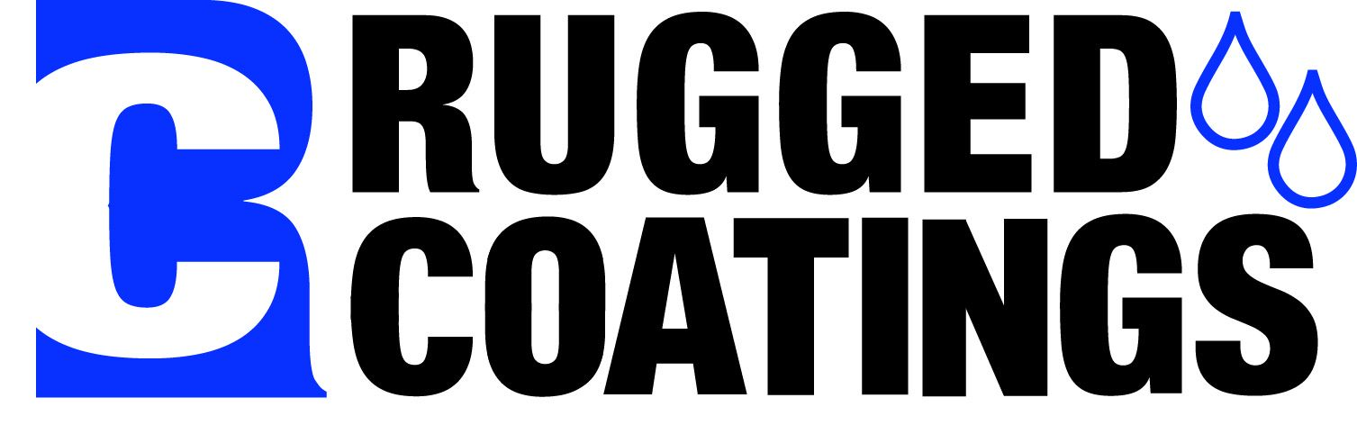 RuggedCoatings Logo