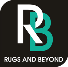 Rugs and Beyond Logo