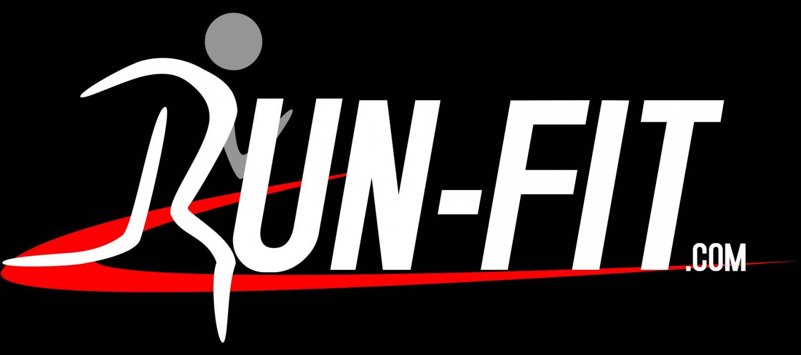 Run-Fit Logo