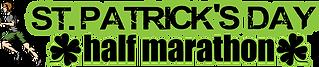 RunEC Foundation Logo