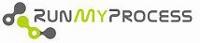 RunMyProcess Logo