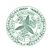 Ruscombe Community Health Center Logo
