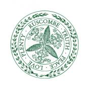 Ruscombe Community Health Center Logo