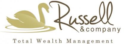 Russell & Company Logo