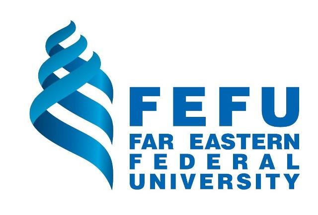 Russian_FEFU Logo