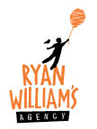 Ryan Williams Agency Logo
