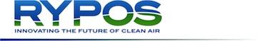 Rypos, Inc Logo