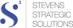 S3Solutions Logo