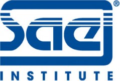 SAE Institute of Technology Logo